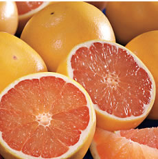 Fresh Florida Citrus Gifts We're Yellow Banks Grove. We've been serving our customers for over 50 years with the very best fresh Florida citrus, ...